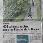 L'Ardennais du 18/05/2015