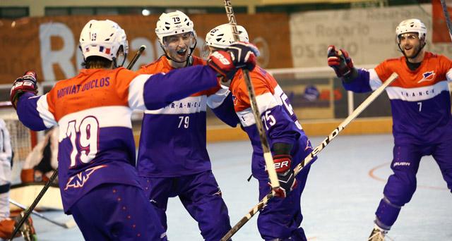 championnat_monde_roller_hockey_2015_france_quart_finalejpg