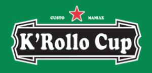 k rollo cup 2016