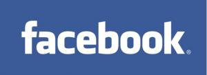 Roller Hockey sur Facebook