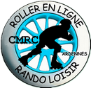 Roller Ardennes – CMRC