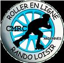 Roller Ardennes