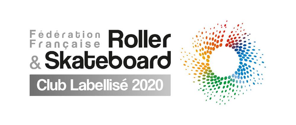Labellisation FF Roller & Skateboard
